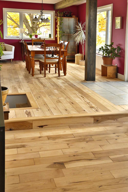 plancher-standard-hickory-5-po.jpg
