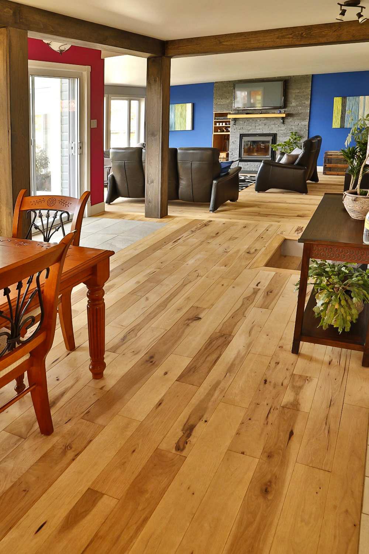 plancher-standard-hickory-5-po-3.jpg