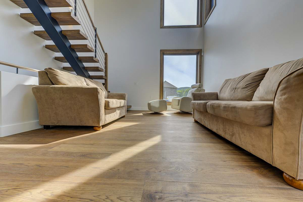 plancher-standard-hickory-huile-blanc-walnut.jpg