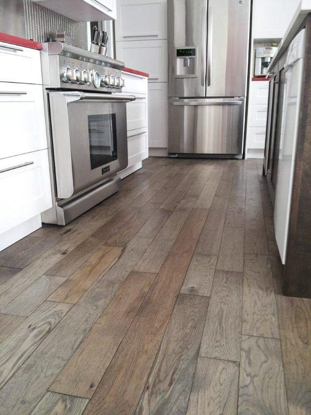 Plancher-standard-hickory-5-pouces–select-naturel.jpg