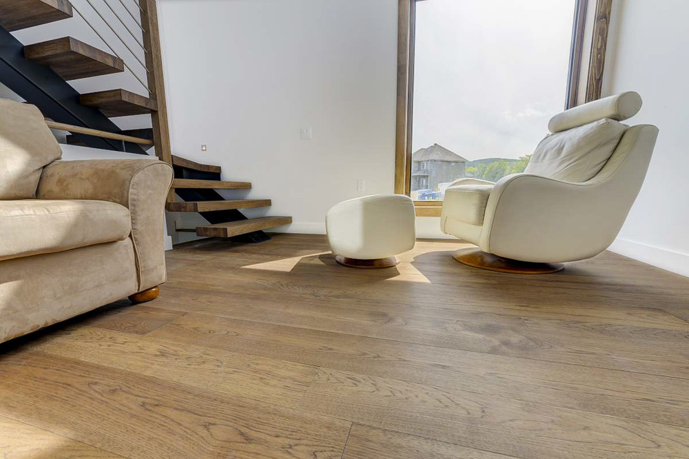 plancher-standard-hickory-huile-blanc-walnut-2.jpg
