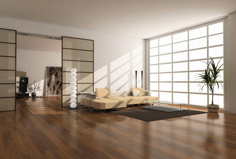 plancher-standard-hickory-teint-1024x691.jpg