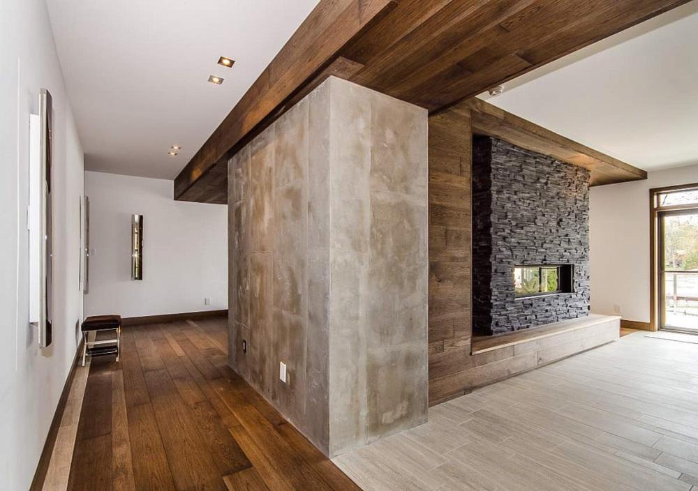 revetement-interieur-hickory-huile-couleur-sur-mesure-4-1024x721.jpg