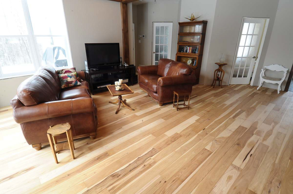 rustic hickory wood floor.jpg