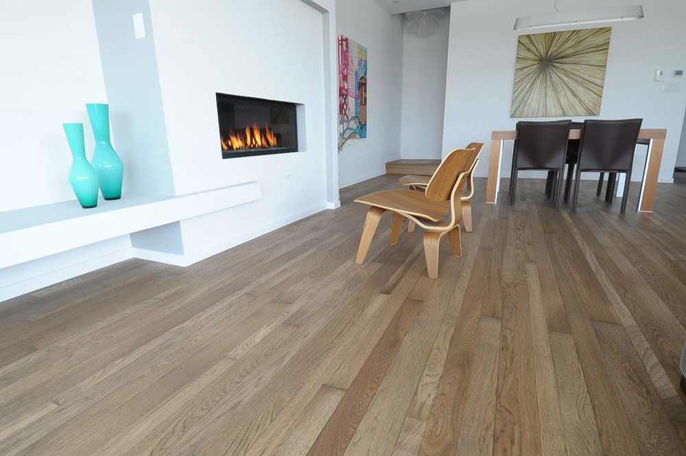 stained hickory flooring.jpg