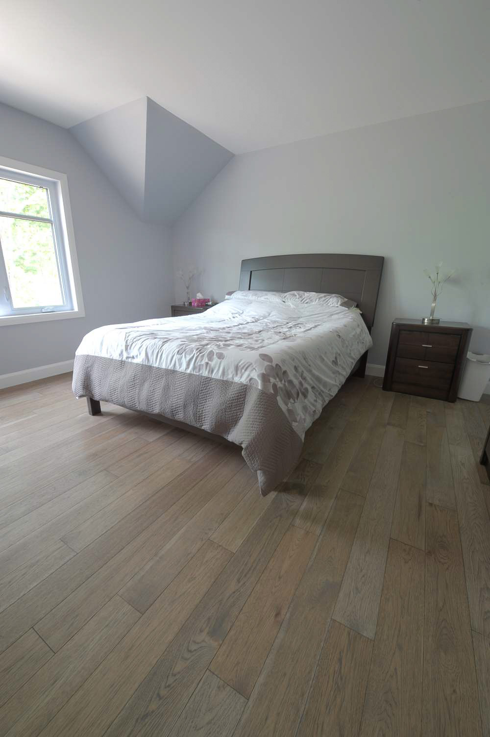 stained hickory hardwood bedroom floor.jpg
