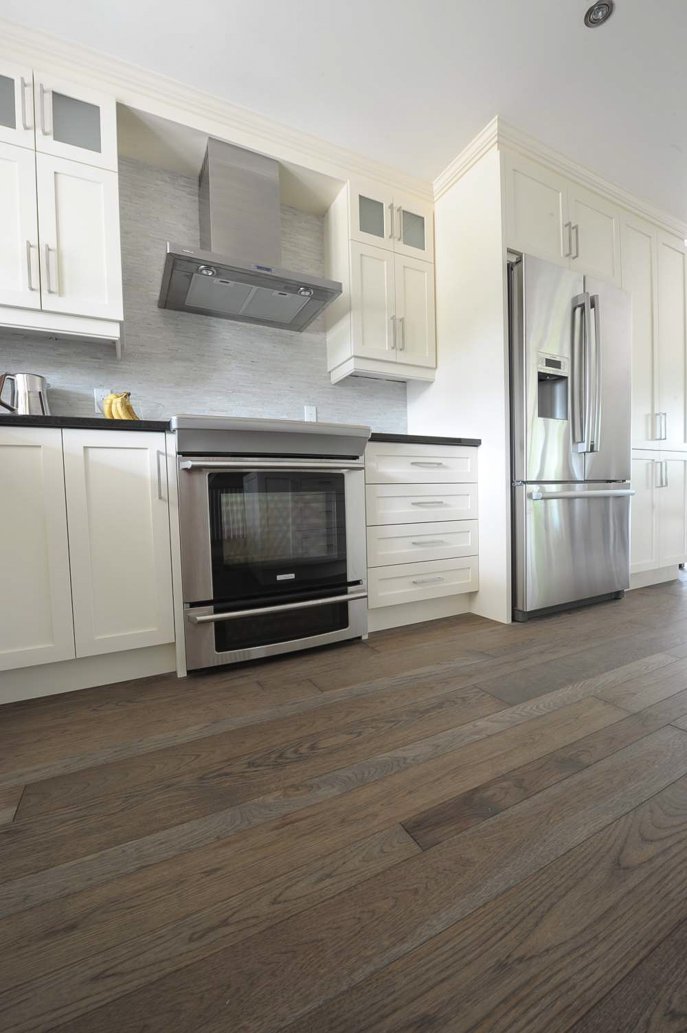 stained hickory hardwood kitchen floor-2.jpg