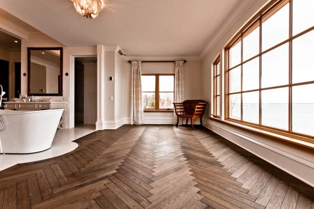 plancher-ingenierie-hickory-naturel-1024x682.jpg