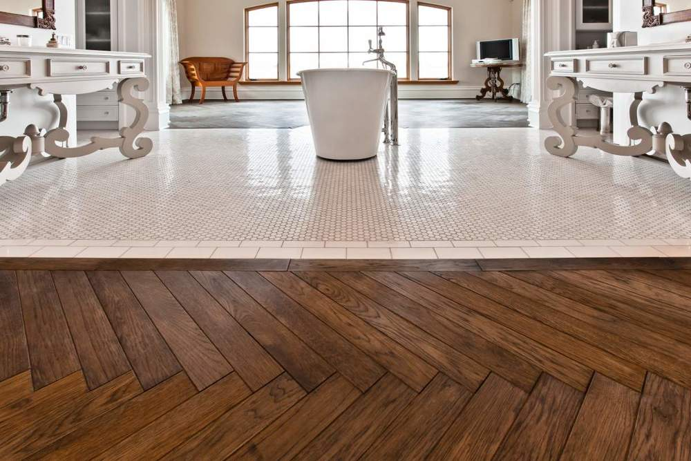 hickory stained herringbone bathroom floor.jpg