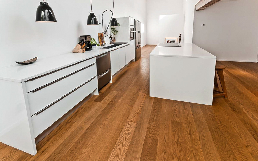 red oak wide plank kitchen flooring.jpg
