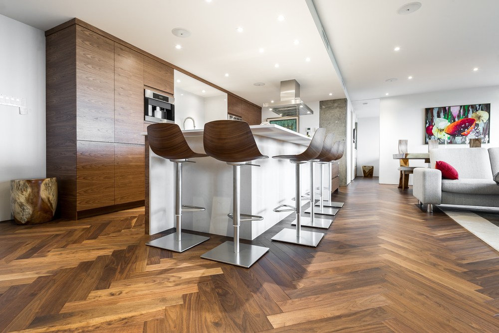 black walnut herringbone kitchen floor.jpg