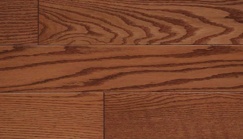 ash select choice copper.jpg