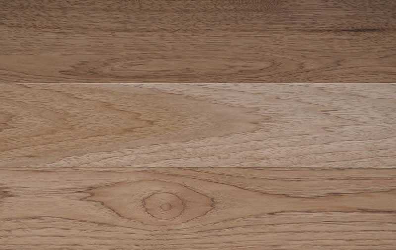 HICKORY_SELECT_NATUREL_4_14_HUILE__MAHOGANY_2.jpg