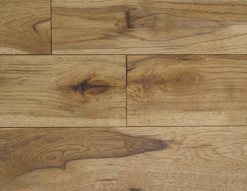 hickory-authentique-mahogany-huile.jpg