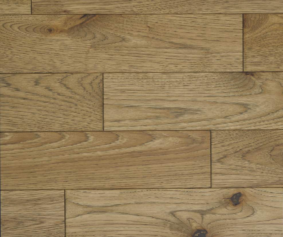 hickory-authentique-teak-huile.jpg