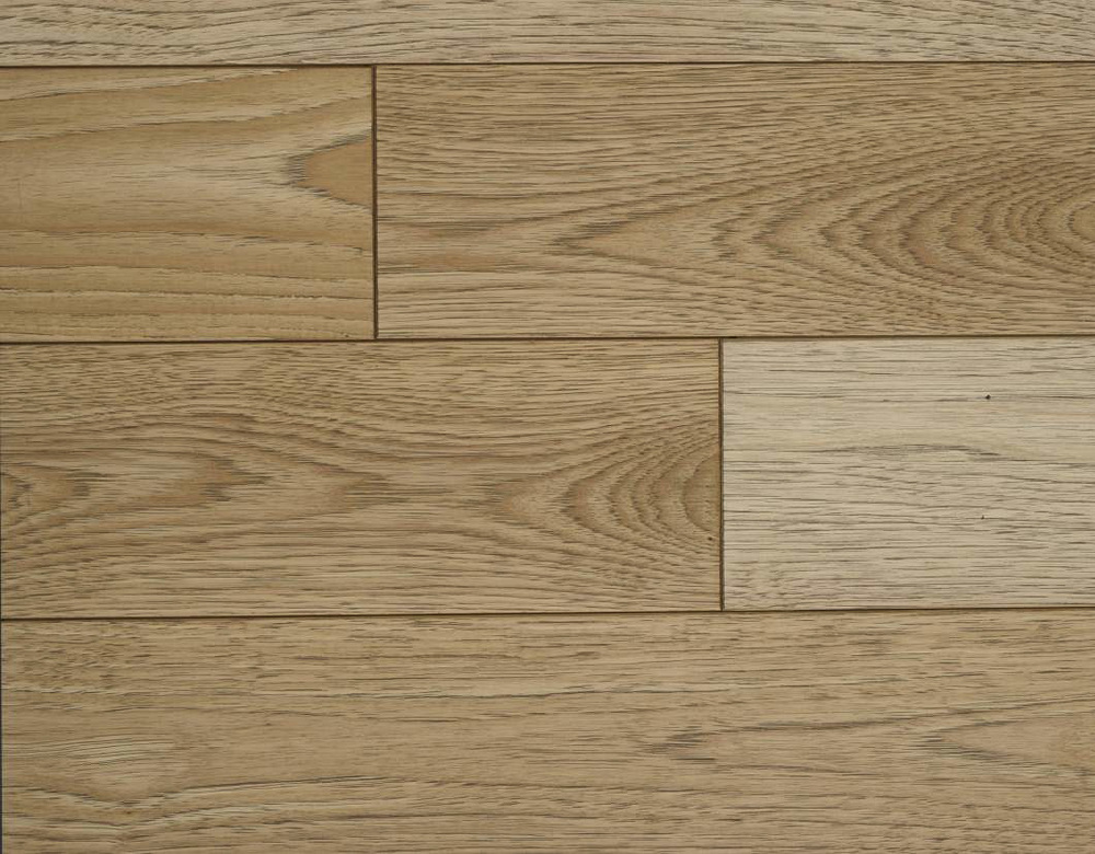 hickory-select-naturel-black-walnut-huile.jpg
