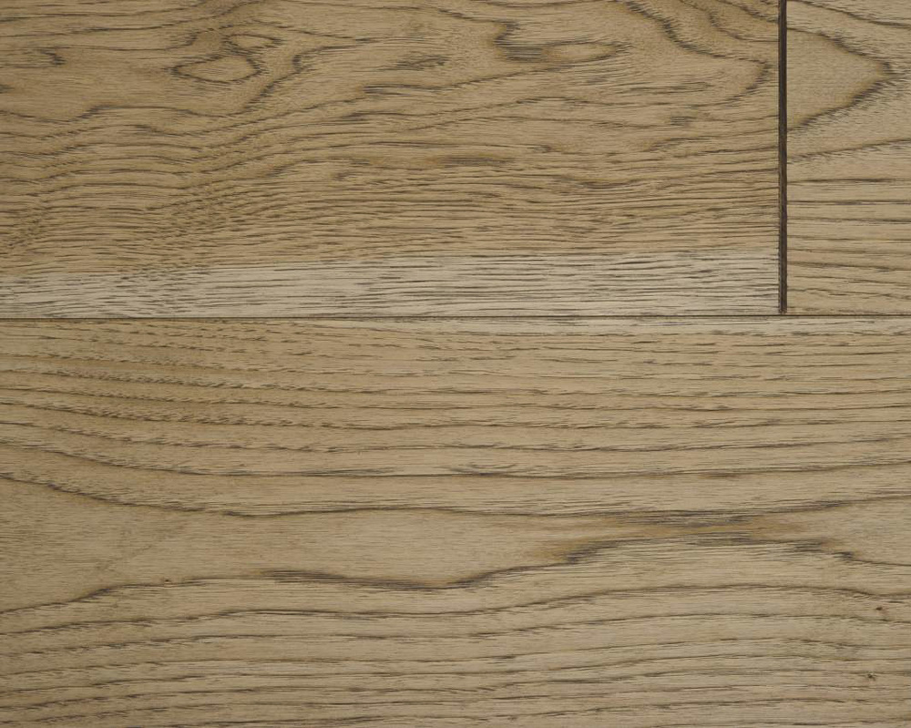 hickory-select-naturel-black-walnut-huile1.jpg
