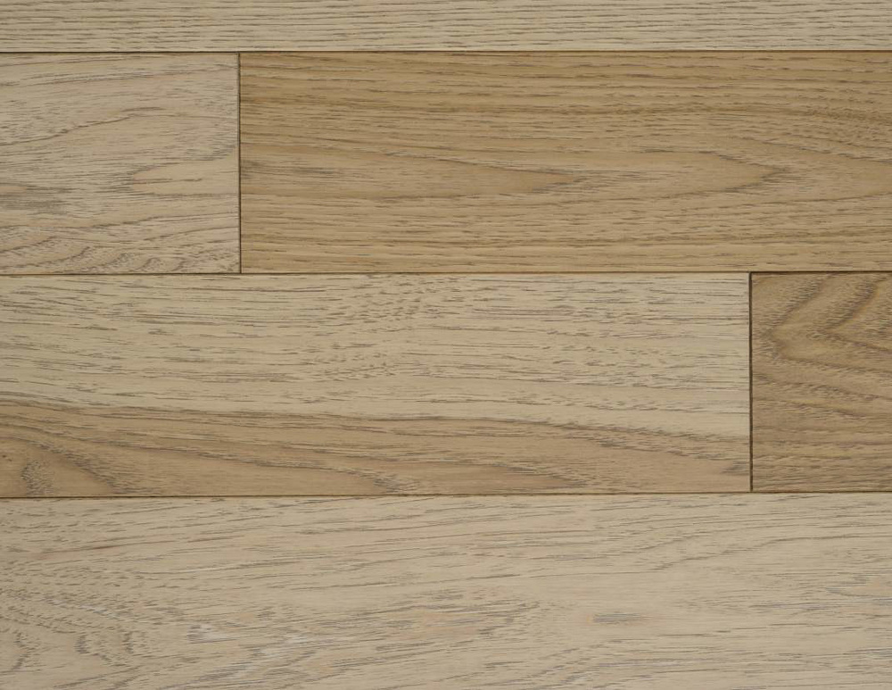 hickory-select-naturel-black-walnut-verni-mat.jpg
