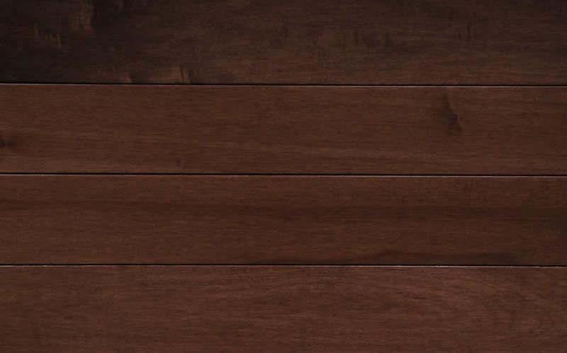 Maple bistro