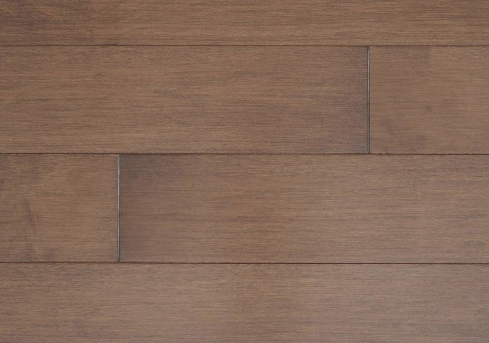 erable-select-naturel-walnut-verni-satin.jpg