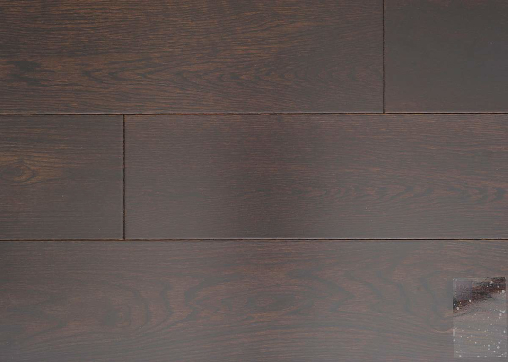 chene-blanc-clic-select-naturel-walnut-MC-verni-satin.jpg