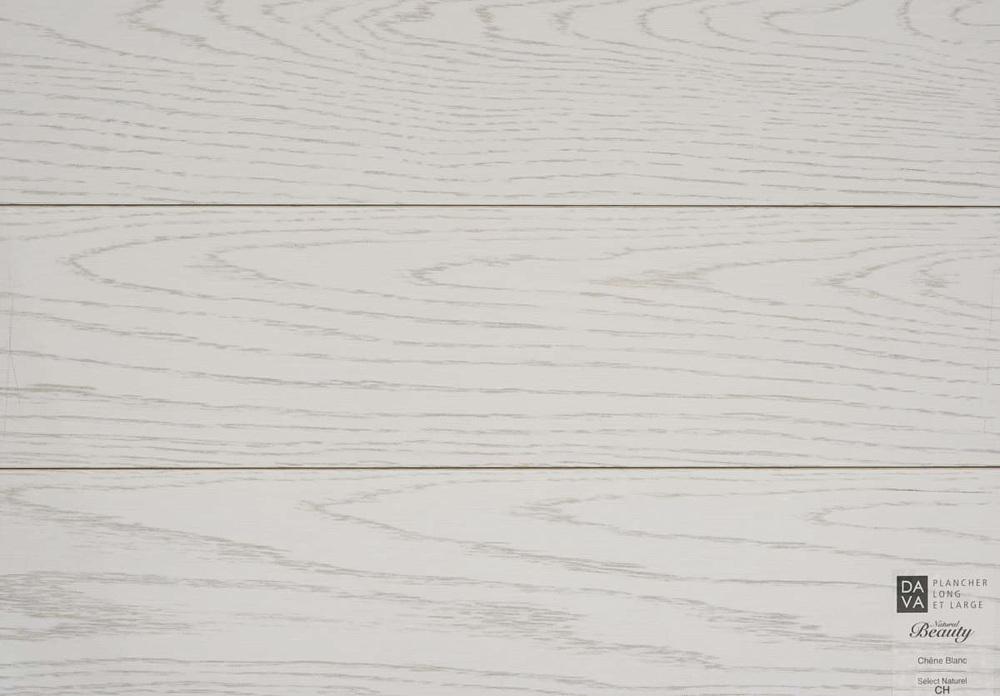 chene-blanc-select-naturel-ch-verni-huile-UV.jpg