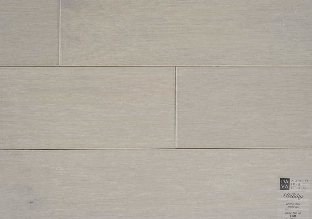 chene-blanc-select-naturel-loft-verni-huile-UV.jpg