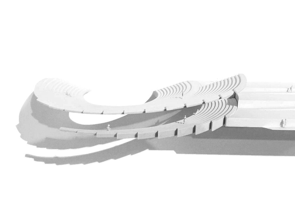 maquette6.jpg