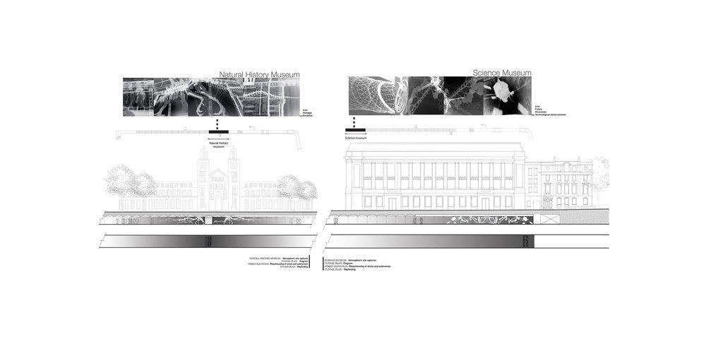 streamline copy.jpg