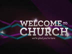 9:30 am Worship Service - 11:30 am Bible Study for ALL Service