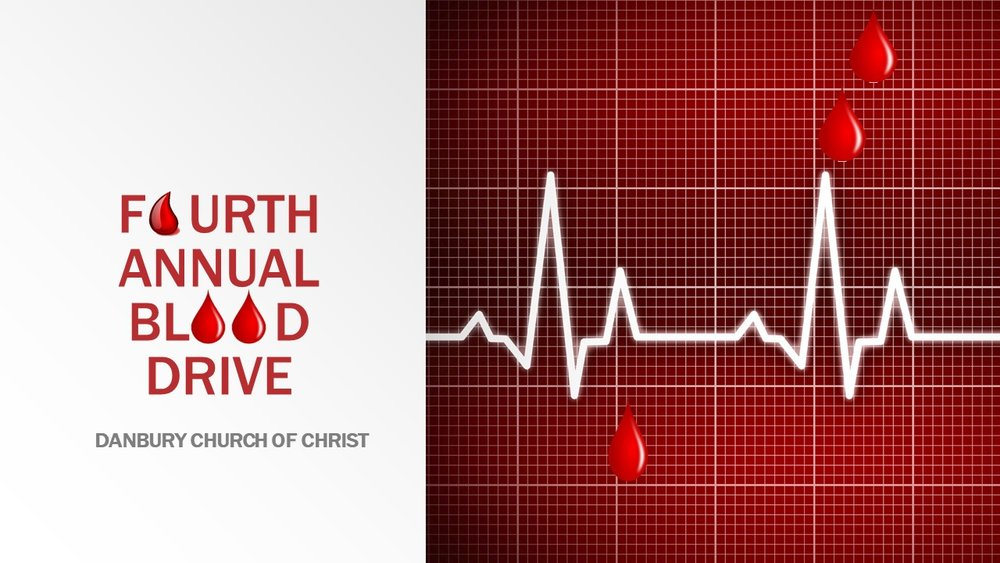 Share the Gift of Life - Sign up today: http://www.redcrossblood.org/give/drive/driveSearchList.jsp?zipSponsor=DCOC