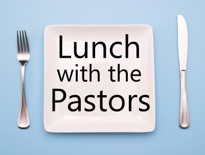 pastor-lunch3.jpg