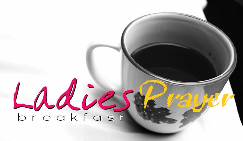 ladies-prayer-breakfast.jpg