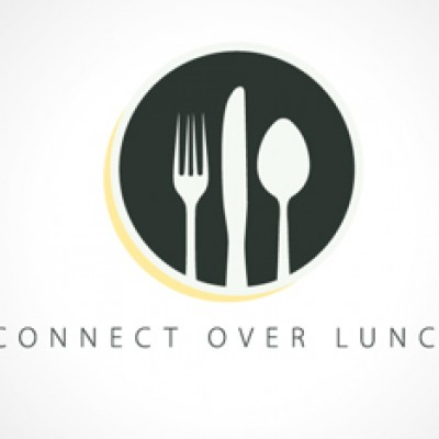 connect over lunch.jpg
