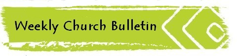 weekly_church_bulletin.jpg