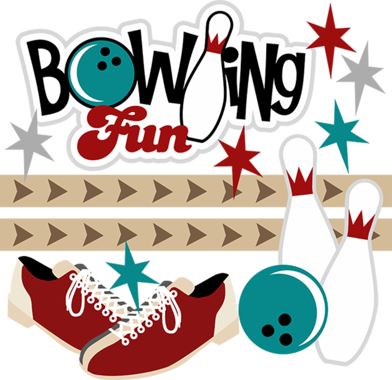 Bowling Fellowship is CANCELLED for Thursday, March 8th -