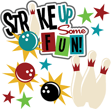 Strike up some Fun.png