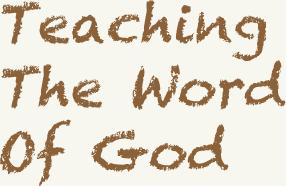 Teaching Gods word.jpg