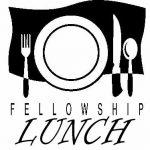 Fellowship Lunch.jpg