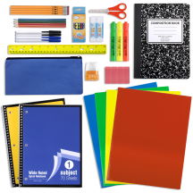 schools supplies.jpg