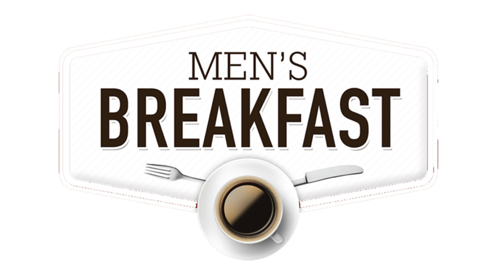 MENS-BKFAST-logo.png