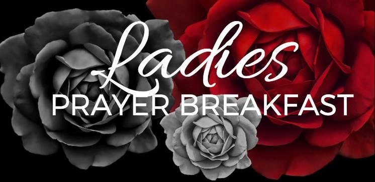 Ladies Prayer Breakfast 1.jpg