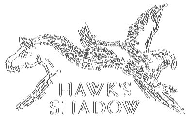 Hawk's Shadow Winery & Vineyards
