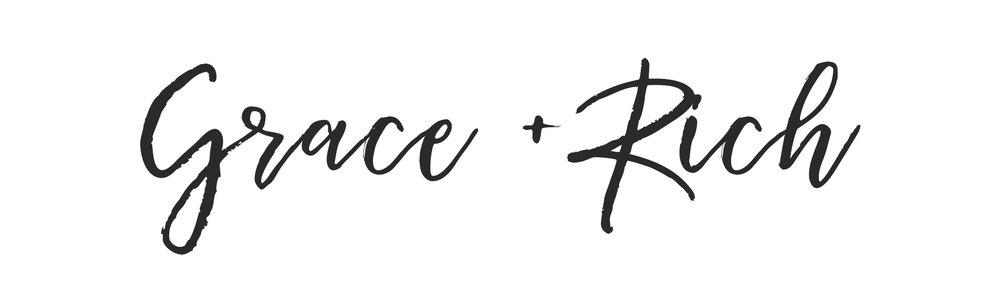 grace rich.jpg
