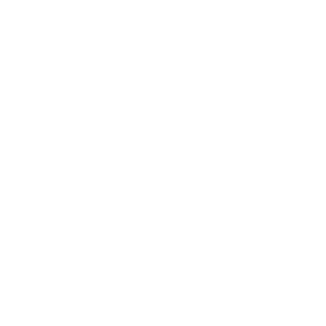 Art on the Block