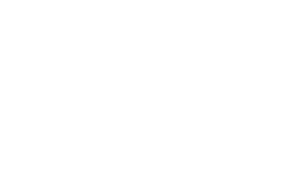 Burke_WHITE ON TRANS-01.png