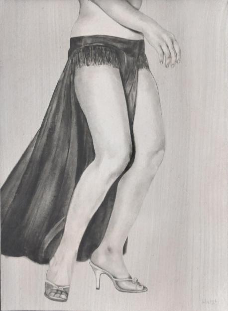 Dana Holst