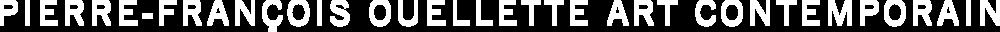PFOAC-LOGO-White-01.png