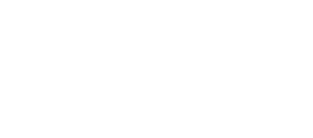 New Zones Gallery White-01.png