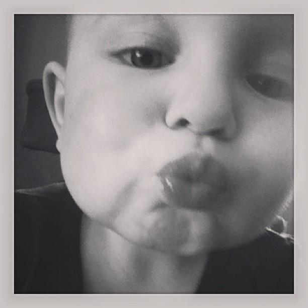 raina kiss 2.jpg